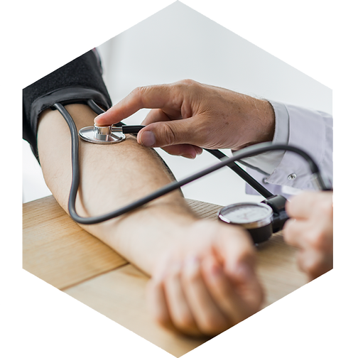 Seguro de Gastos Medicos Menores