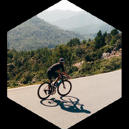 SEGURO Bicicletas_Mesa de trabajo 1.png