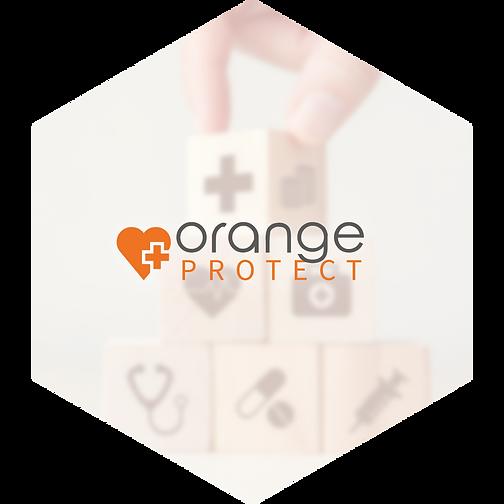 OrangeProtect_Mesa de trabajo 1.png