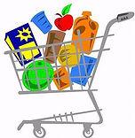 shop cart_edited.jpg