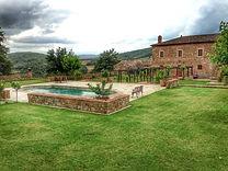 monastery pool.jpg