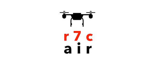 aeriallogo2.png