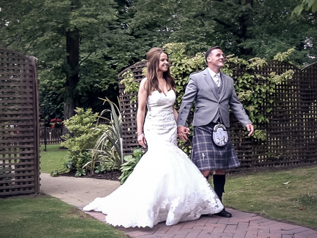 gillian and paul - 4th July 2019