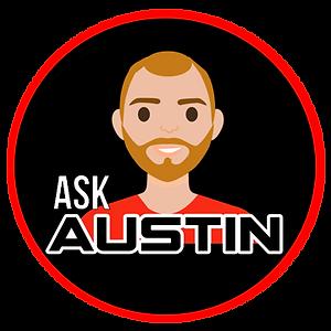 Ask Austin Logo.png