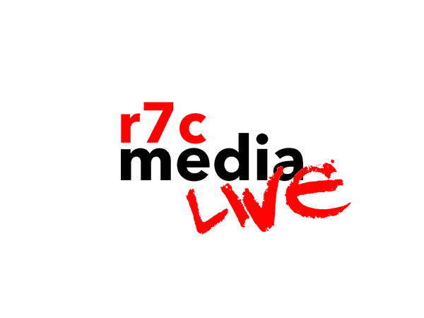 Live Black Writing Background.png