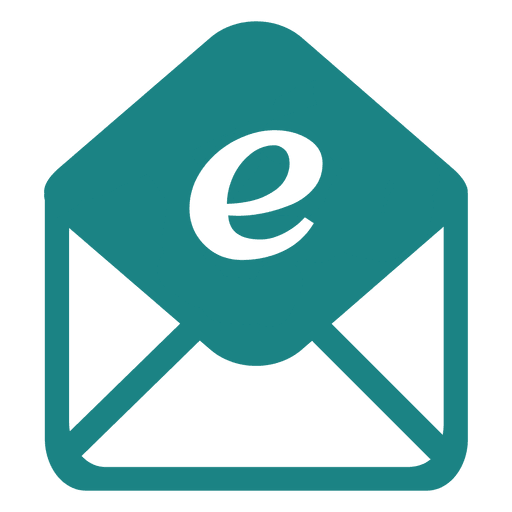 Email Flash