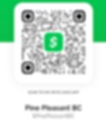 ppbc-cash-app.png