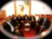 ppbc deacons, ppbc deacons ministry, deacons ministry, deacons