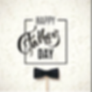 fathers-day-image.png