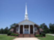 churchfront2.jpg, PPBC Church Image, PPBC Front Church Image