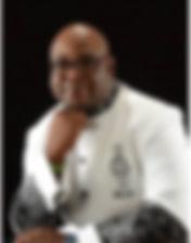 pastordrafts.jpg