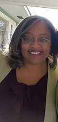 tujuana griffin, min tujuana griffin, ppbc youth pastor