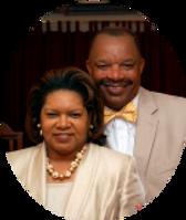 Pastor_Sis_Robinson_small.png