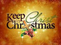 christ-christmas.jpg