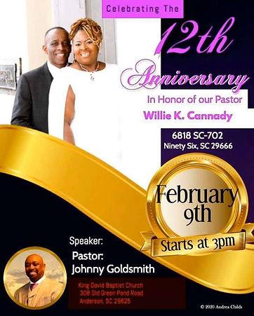 pastor-12th-anniversary.jpg