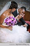 couple, black couple, wedding, black wedding, married couple, black married couple