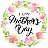 mothers-day-2019.jpg