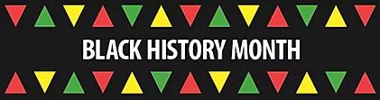 black-history.png