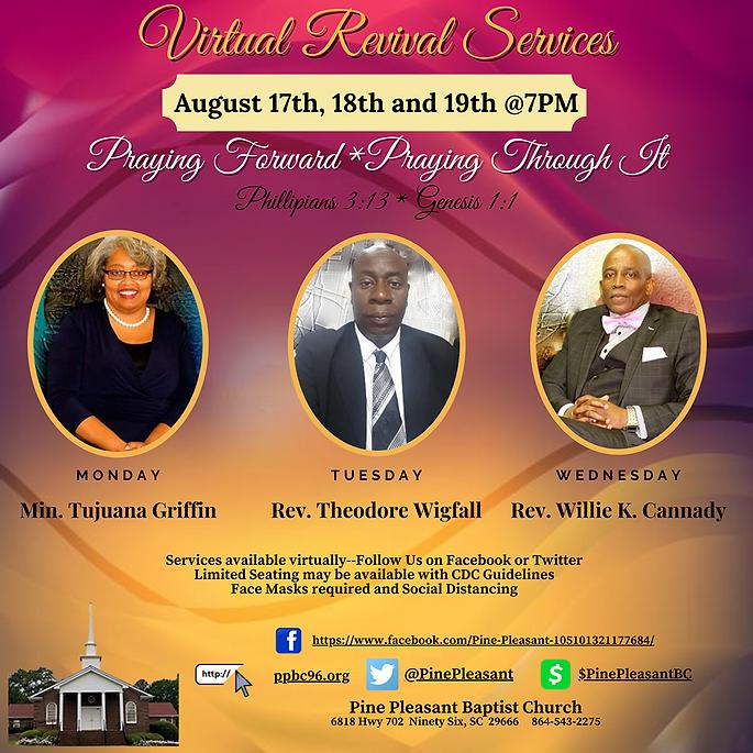 Revival Services 1056px.png