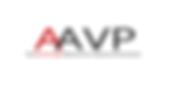 AAVP Logo.png