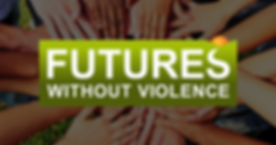 Futures-Placeholder-Image1200px.png