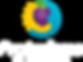 Logo Proturismo wht.png