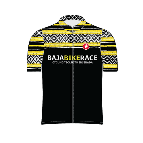 2019 Official Race Jersey by Castelli