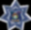 Police Municipal Ensenada logo only.png