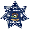 Police Municipal Ensenada logo only.png