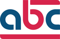 ABC Bus logo color.png
