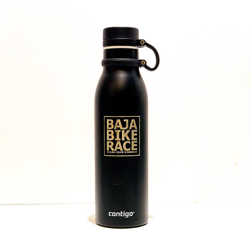 BBR Contigo Thermalock Water Bottle