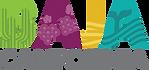 Baja California Logo 2018.png
