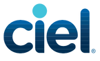 Ciel logo blue.png