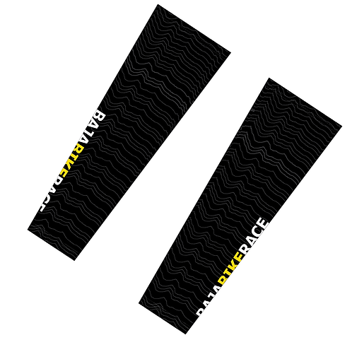 BBR Castelli Thermoflex Arm Warmers