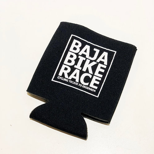 BBR Coozie