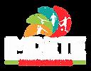 IMDETE Logo.png