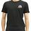 Thumbnail: 2015 Baja Bike Race Official T-Shirt