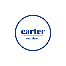 carter consultants logo (1).png