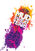 mud-sweat-and-tears-logo_edited.png