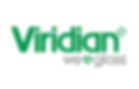 170217-Viridian-glass-logo.png