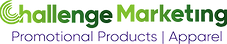 challenge-marketing-logo-new-final.png