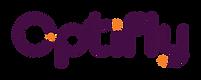 Optifly_Logo_Screen_RGB_Colour_AW.png