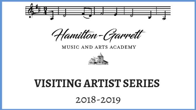 VISITING ARTIST SERIES 2018-2019.png
