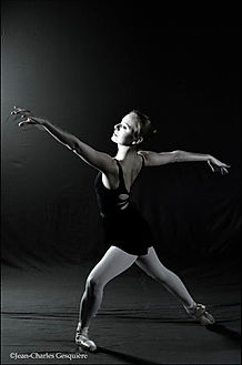 Julia Calp