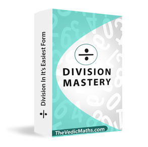 Division Mastery
