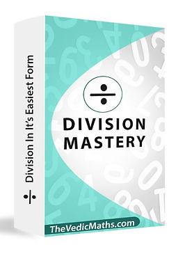 Divison-Mastry-Final-JPG%252520(1)_edite