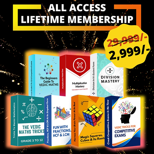 Lifetime Membership Pass.png