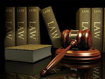 Юридическое обслуживание, адвокат, МОНГОЛЬСКИЙ ДЕЛОВОЙ ЦЕНТР