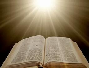 Біблія ўтрымае вас ад граху, ці грэх не падпусціць вас да Бібліі