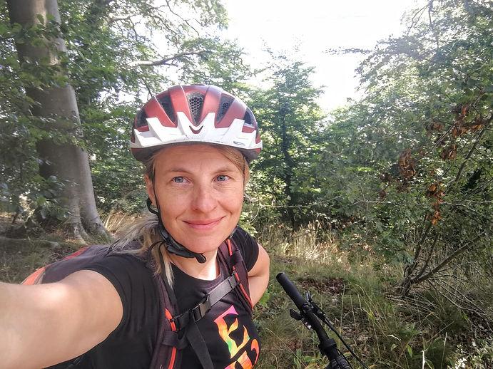 fjordstien_cykelsti